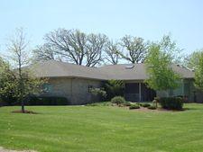 5123 Tall Oaks Dr, Ringwood, IL 60072