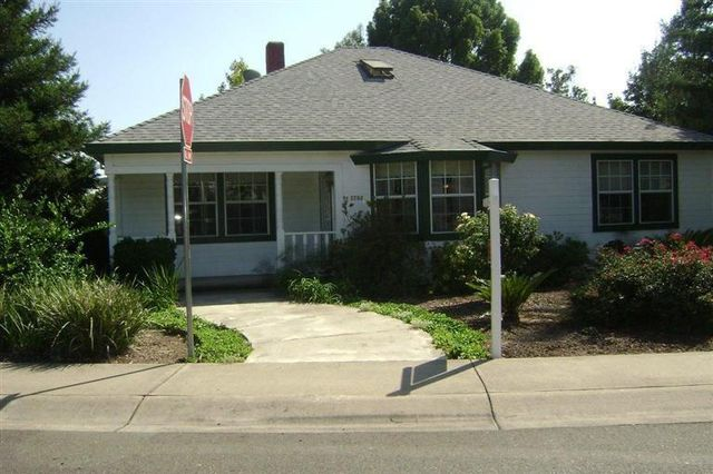 Yuba City House For Sale By Owner