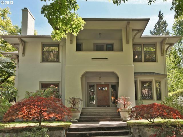2440 NE 25th Ave, Portland, OR