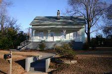 10 Blake St, Greenville, SC 29605