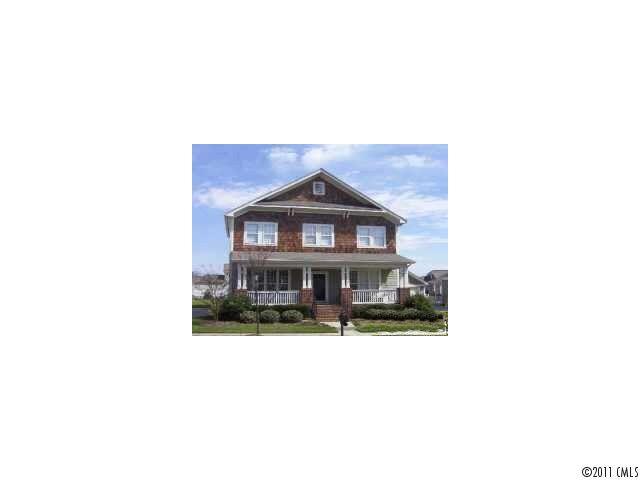 8319 Townley Rd Huntersville, NC 28078