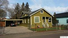 445 25Th St Se, Salem, OR 97301