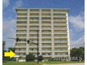 404 S Beach St Apt 204 Daytona Beach, FL 32114