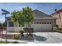 329 Gemstone Hill Ave, North Las Vegas, NV 89031