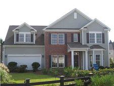 4010 Sanderson Ln, Summerville, SC 29483