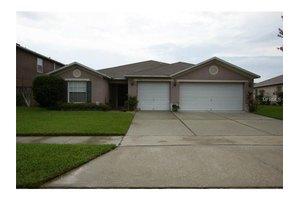 740 Scarborough Heights Dr, Orlando, FL 32828