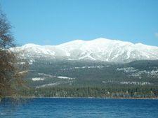 3900 Big Mountain Rd, Whitefish, MT 59937