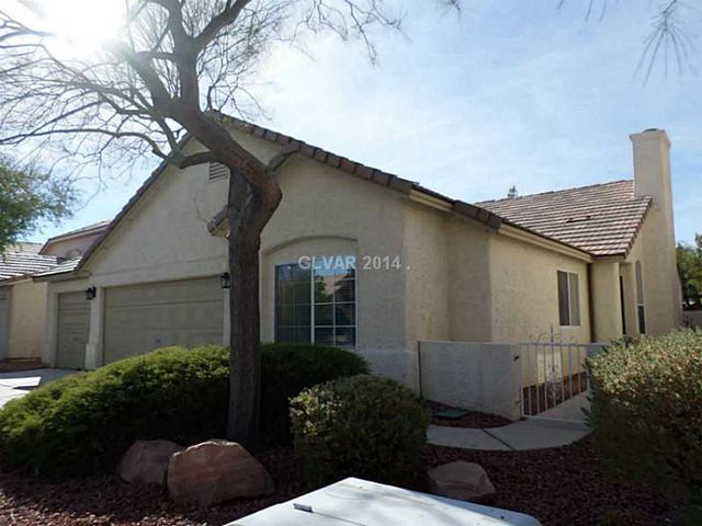9550 redstar st las vegas nv 89123 home for sale and