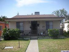 5130 Duncan Way, South Gate, CA 90280