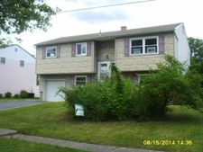 15 Brearly Cres, Mount Olive Twp., NJ 07836