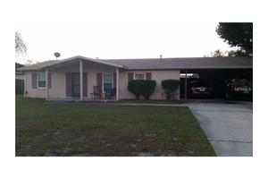 3126 Croton Ave, Deltona, FL 32738