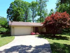 120 Trevino Ct, Hot Springs, AR 71913