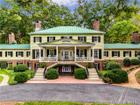 Photo of 8359 Providence Road, Charlotte, NC 28277