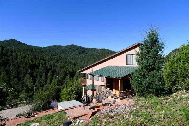 high rolls mountain park personals See homes for sale in high rolls mountain park, nm homefindercom is your local home source with millions of listings, and thousands of open houses updated daily.