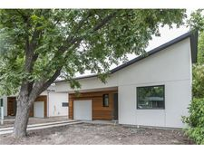 1307 Brentwood St # A, Austin, TX 78757