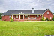 1528 Ardmore Hwy, Taft, TN 38488