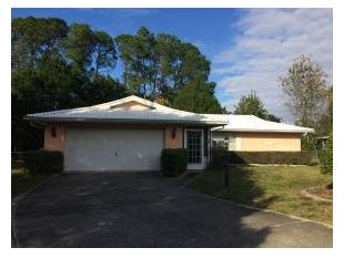 6201 W Pine Cir, Crystal River, FL