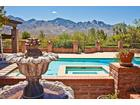 Photo of 13970 N Oracle Road, Tucson, AZ 85739