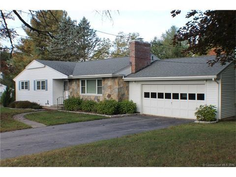 9 Miller Rd, Colchester, CT 06415