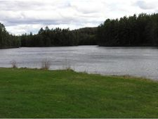 Lot 3 Fieldstone, Hopkinton, NH 03229