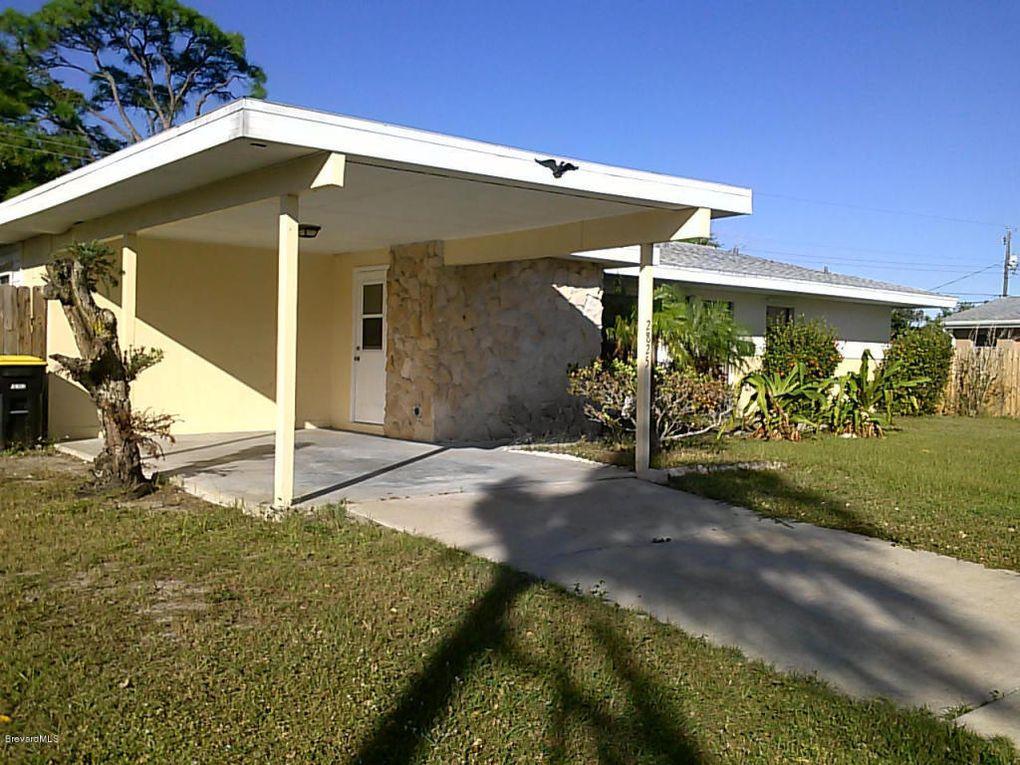 2825 Floresta Dr Ne, Palm Bay, FL 32905