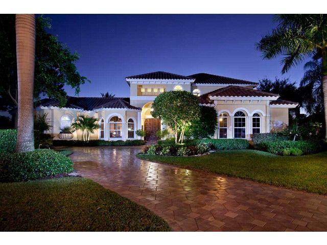 Resltor Com Homes For Sale Naples Fl