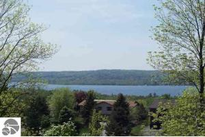 Lot 20 S Whispering Hills Dr, Traverse City, MI 49684