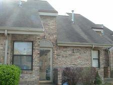 1107 Loft Cv, Evansville, IN 47715