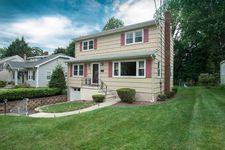 44 Rugby Rd, Cedar Grove, NJ 07009