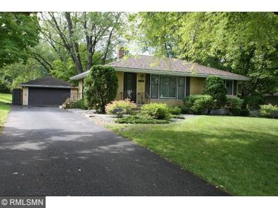 1170 oakcrest ave roseville mn 55113 home for sale and real estate listing