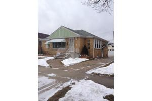2232 S 12th Ave, North Riverside, IL 60546