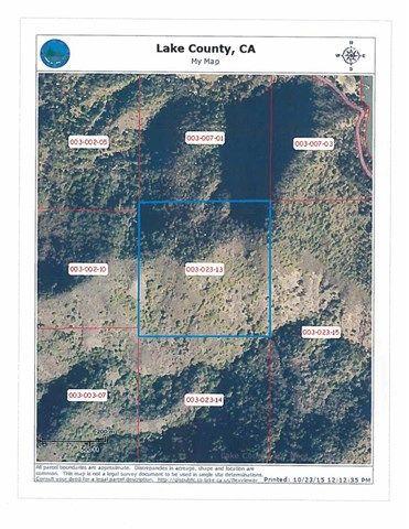 5665 Blue Lakes Rd Upper Lake Ca 95485 Realtor Com