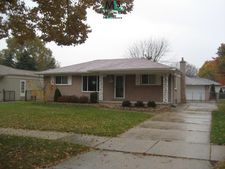 14715 Alma Dr, Sterling Heights, MI 48313