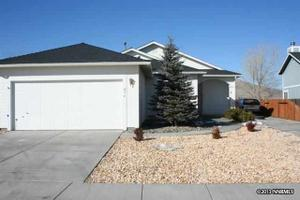 876 Valley Vista Dr, Carson City, NV 89705