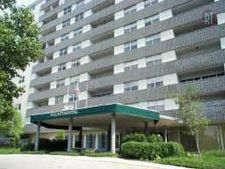 3415 W End Ave 301 Unit 301, Nashville, TN 37203