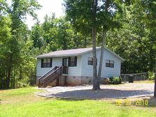 4380 Cannery Rd, Lancaster, SC 29720