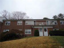 205 S Buckhout St, Irvington, NY 10533