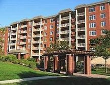8440 Callie Ave Unit 507, Morton Grove, IL 60053