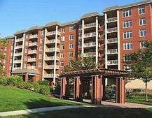 8440 Callie Ave Unit 507, Morton Grove, IL 60053