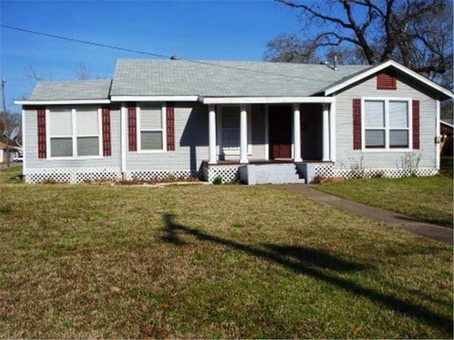 New Homes For Sale Navasota Tx