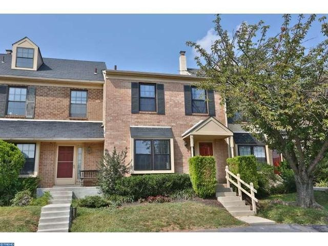 511 waller way norristown pa 19403 home for sale and real estate listing