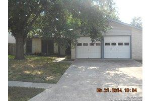 9934 Flatland Trl, Converse, TX 78109