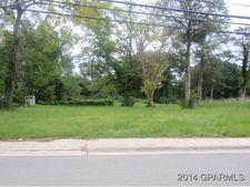 108 Granville St N, Wilson, NC 27983