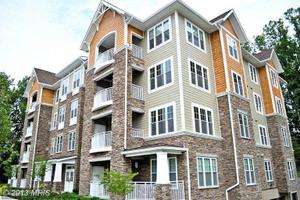 19 Clay Lodge Ln Unit 403, BALTIMORE, MD 21228
