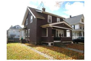 1 Manor St, Worcester, MA 01602