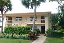 5779 Spindle Palm Ct Apt D, Delray Beach, FL 33484