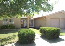 1712 Lou Ave, Sweetwater, TX 79556