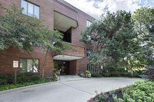 1601 Oakwood Ave Apt 208, Highland Park, IL 60035