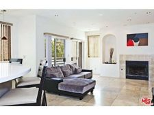 120 S Crescent Dr Apt 103, Beverly Hills, CA 90212