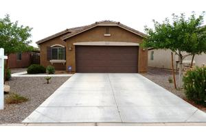 1316 W Danish Red Trl, San Tan Valley, AZ 85143